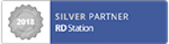 RD-Station-Parceiro-Silver-Sales